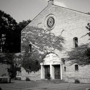 Himmelfahrtskirche München