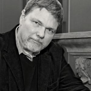 Prof. Dr. Albert Gier
