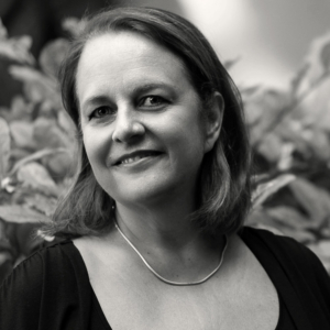 Birgit Rolla