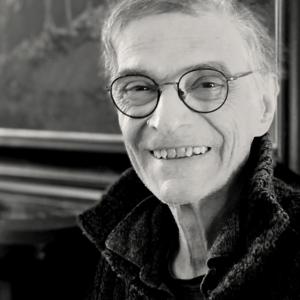 Dominique Rebourgeon