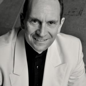 Jeremy Filsell