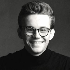 Magnus Dietrich