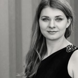 Monika Abel-Lazar