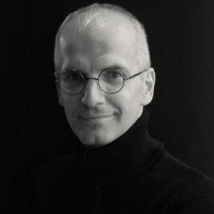 Winfried Bönig